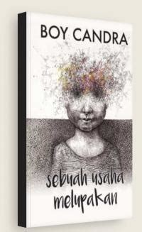 Kuajak Kau Ke Hutan Dan Tersesat Disana toko buku murah lengkap support penerbit indonesia selamanya diskon