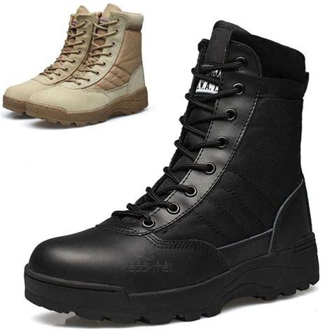 biker boots near me best 25 desert combat boots ideas on