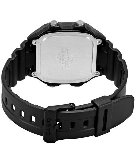 Casio Ae 1200wh 1avdf digital watches buy casio youth ae 1200wh 1avdf d097