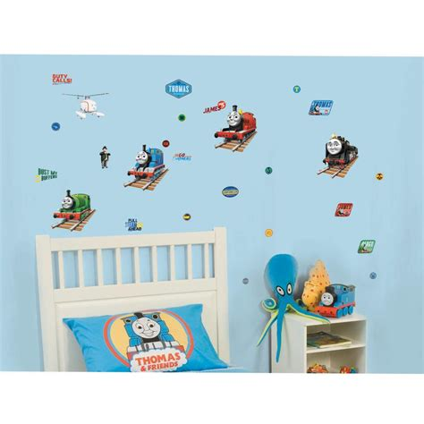 thomas the tank engine bedroom accessories uk thomas the tank engine bedroom bedding accessories ebay
