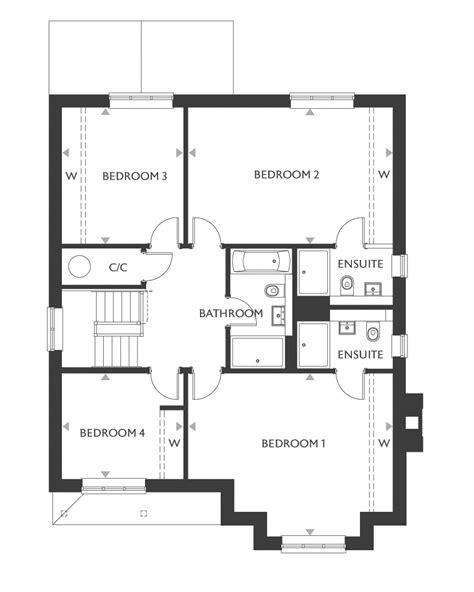 devine homes floor plans 100 devine homes floor plans 28 room floor plans