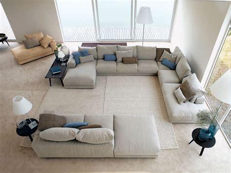 hill design divani download sofa hills by altro
