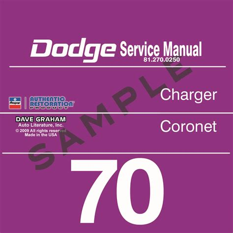 online car repair manuals free 2011 dodge charger lane departure warning service manual pdf 2011 dodge charger electrical troubleshooting manual shop manual service