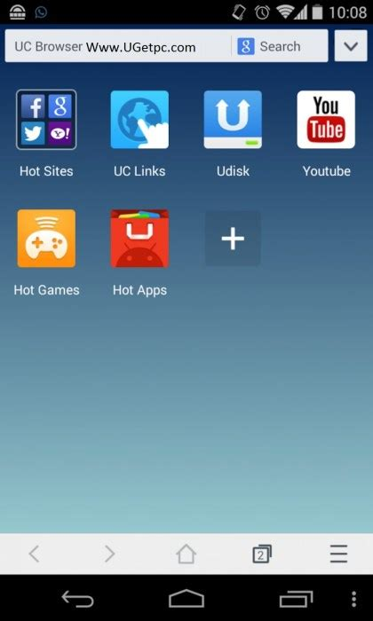 ucbrowser mini apk uc browser mini version apk free kindlafrica