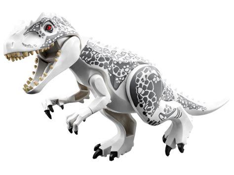 imagenes png jurassic world image indominus rex png lego jurassic world wikia