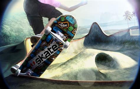 wallpapers hd for mac skateboarding wallpaper hd