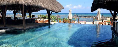 hotel veranda mauritius h 244 tel veranda pointe aux biches pointe aux piments ile