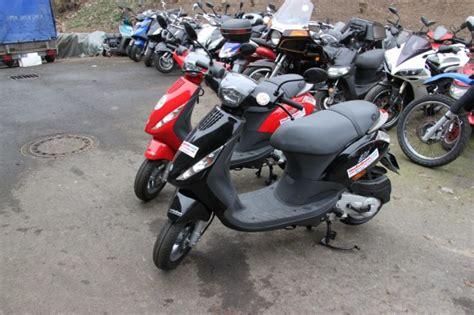 Motorroller Gebraucht In Essen by Motodrom Seite 22