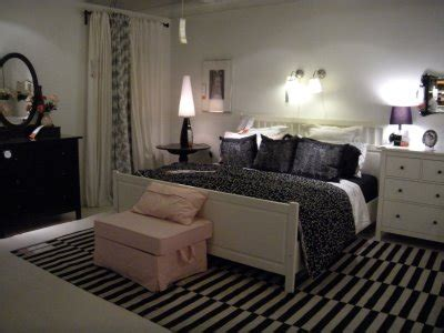 hemnes bedroom ideas remodelling your interior home design with fabulous cool