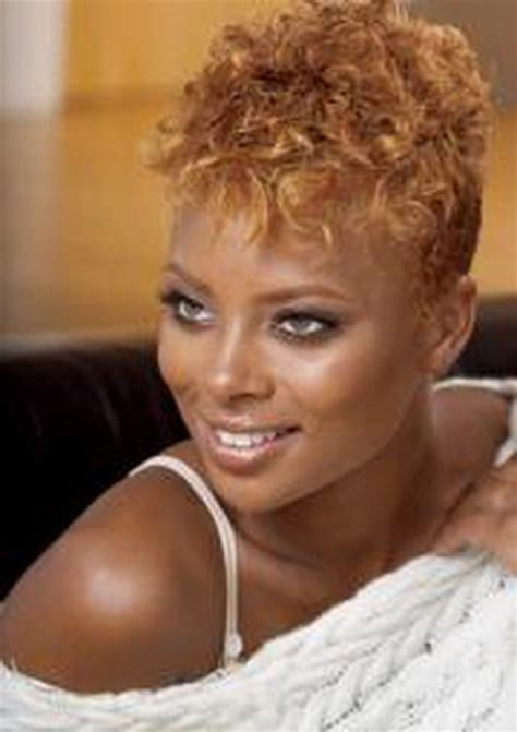 black senior hairstyles short hairstyles for older black women