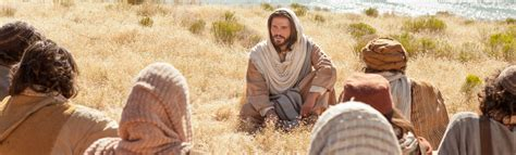 imagenes sud de jesus jesus christ the son of god