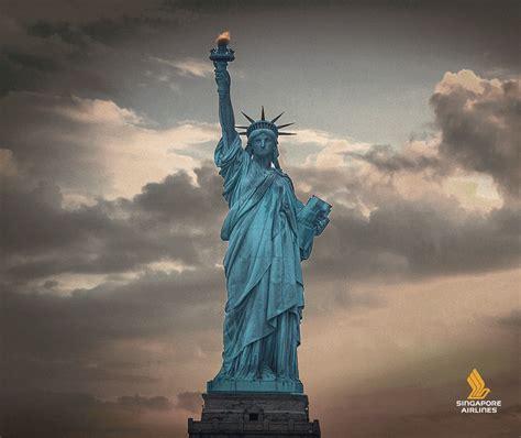 Amerika Newyork Times Liberty Patung Liberty United State freiheitsstatue statue of liberty liberty