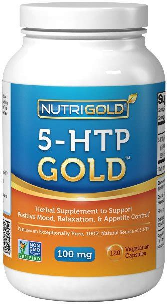 5 Htp For Opiate Detox how to use 5 htp for opiate withdrawal opiate addiction