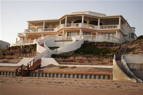 Rocky Point Houses For Rent 28 Images Accommodations House Rentals In Rocky Point Mexico