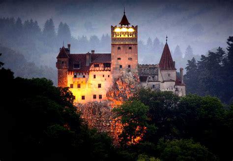 transylvania dracula castle retro kimmer s blog dracula s castle bran in transylvania