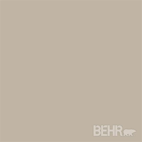 behr marquee paint color pasha brown mq2 51 modern paint