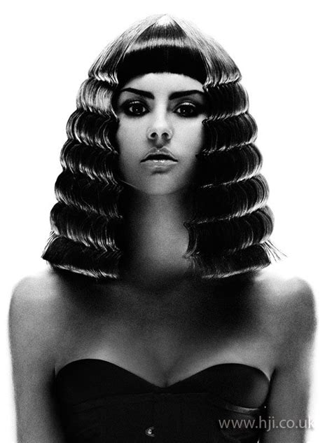 history of avant garde hairstyles 22 best images about ancient egyptian hairstyles on
