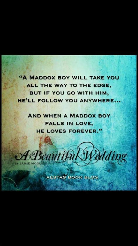 beautiful oblivion a novel the maddox brothers series beautiful disaster a novel the maddox brothers series