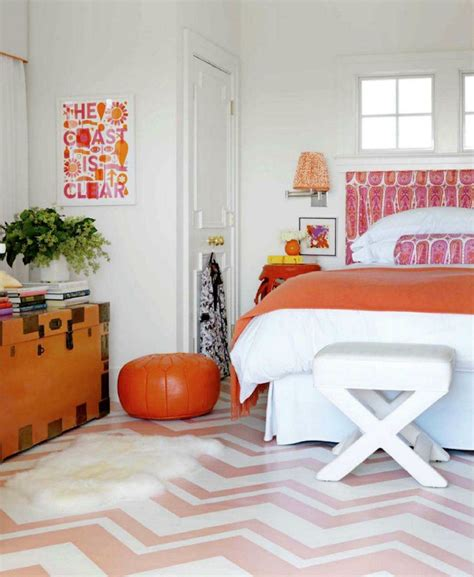 orange white bedroom orange white bedroom 28 images gray and orange bedroom
