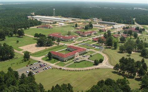 arkansas tech housing southern arkansas university tech profile camden arkansas ar