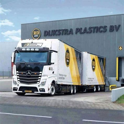 488 best mercedes truck pictures images on car