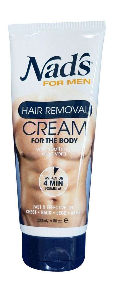 best natural permanent hair removal cream for men women permanently hair removal cream om hair