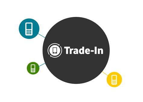 mobile trade in mobile recycling and mobile trade ins vodafone nz