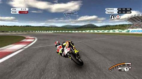 motogp 08 free download pc game full version free motogp 08 free download full pc game