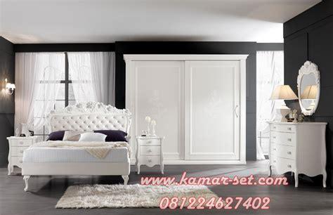 Jual Lu Tidur Elegan konsep kamar tidur mewah terbaru jual tempat tidur utama
