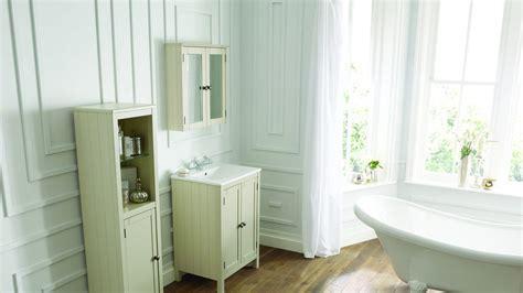 nightingale bathrooms mobility bathroom in kent bathroom companies in kent