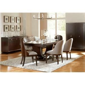 rooms and rest mankato 233 best images about dining on casual dining rooms dining sets and broyhill furniture