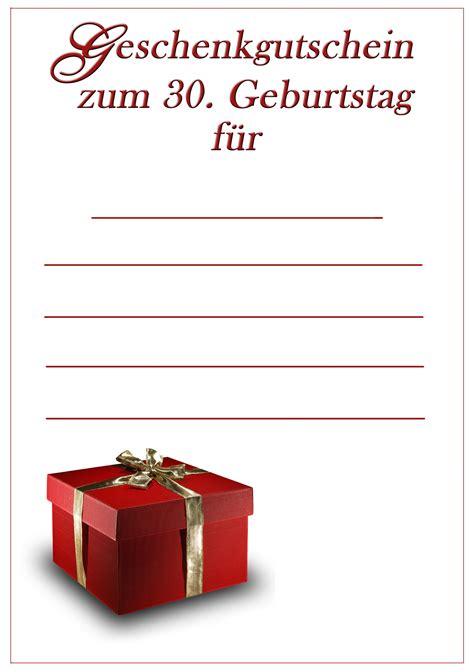 Gutschein Schreiben Muster Gutscheine Kostenlose Vorlagen F 252 R Geschenkgutscheine