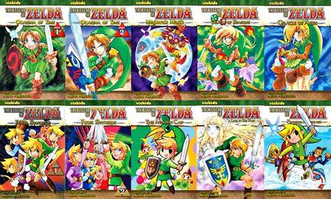 the legend of ocarina of time vol 1 look at the legend of legendary edition vol 1