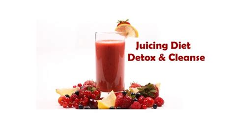 Diet By Design Detox by Juicing Diet Detox Cleanse For Android Appszoom