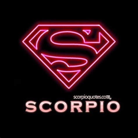 1000 images about scorpio on pinterest horoscopes