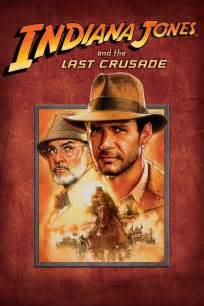 Indiana Jones Raiders Of The Lost Ark Blu Ray by Subscene Subtitles For Indiana Jones And The Last Crusade