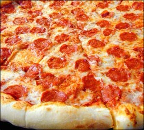 Shelf Of Pizza by How Does Pizza Last Shelf Storage Expiration