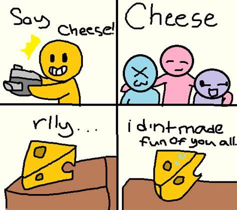 Cheese Meme - cheese meme 100 images biggie cheese meme generator
