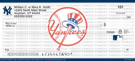 New York Background Check New York Yankees Sport The Style