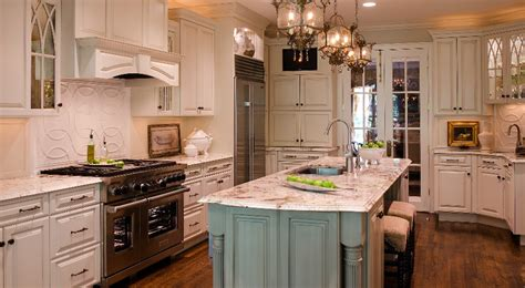 hand made kitchen cabinets custom kitchens erie pa 987 home and garden photo
