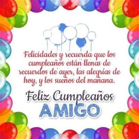imagenes q diga feliz cumpleaños 25 b 228 sta id 233 erna om feliz cumplea 241 os deseos p 229 pinterest