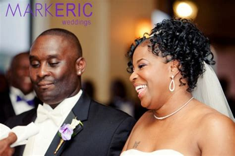 TANZANITE GLAMOUR: The Best Age Of Getting Married Is When ... Lil Waynes Mom