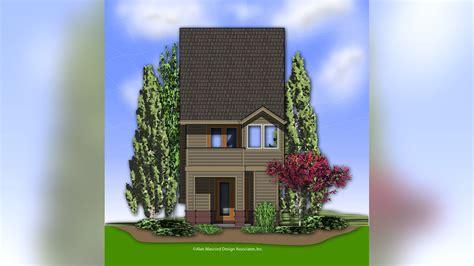 alan mascord house plans 100 alan mascord house plans mascord house plan 2448 the luxamcc
