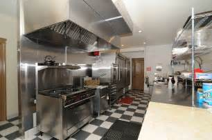 Design Commercial Kitchen by Commercial Kitchen Design For Churches 2 Commercial