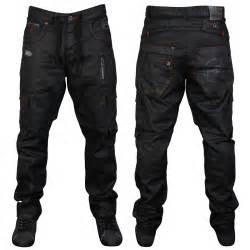 Patio Umbrella Anchor Black Ripped Jeans For Men Images Pencil Pants Slim Denim