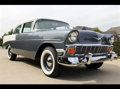 1956 chevrolet for sale 1956 chevrolet 210 for sale