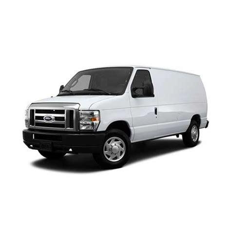 flat bed truck rental flat bed truck rental tilt bed trailer rental whitegmc wg flatbed truck lease a