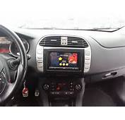 Technical Spotify Angry Birds And The Like In Car  Pioneer Appradio