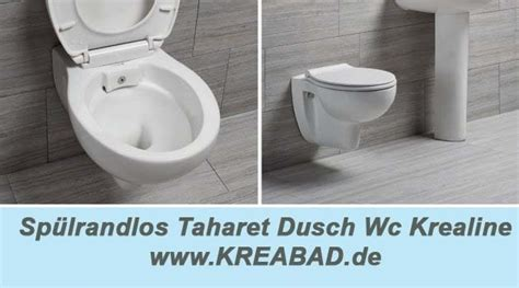 stand wc mit bidetfunktion aqua taharet bidet dusch wc intim wasch stand wc oder