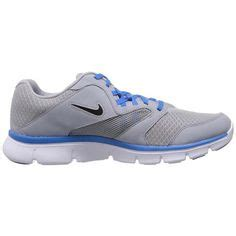 Sepatu Running Lari Nike Flex Experience Rn 6 Black 881802 001 Ori 1000 images about sepatu running on nike dual